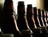 Crawling Bird Brown Ale — Bottles
