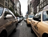 NYC — NoHo Street View