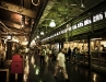 NYC — Chelsea Market