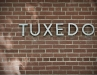 Type In Tuxedo — 13