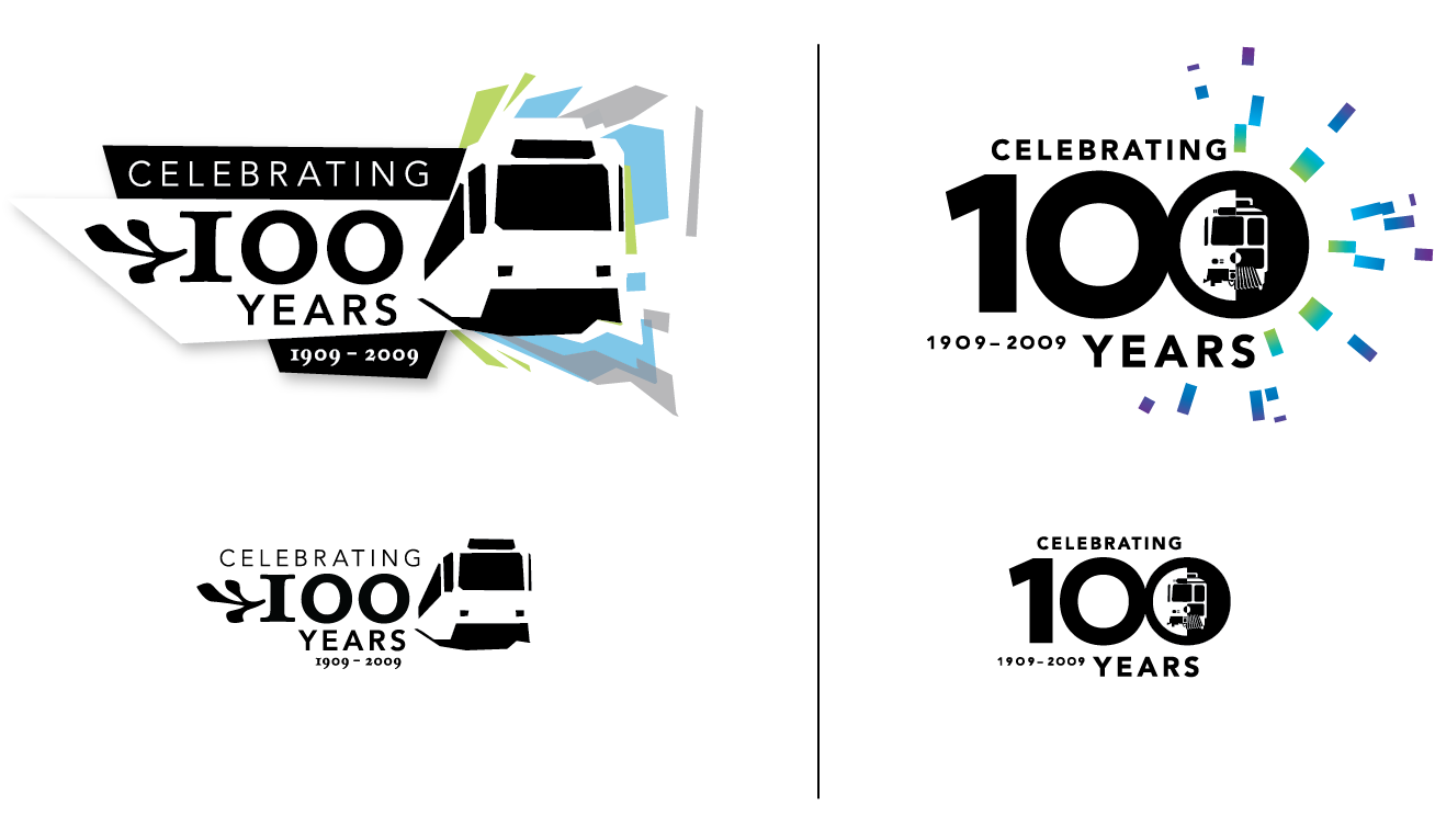 pin 100th anniversary logo on pinterest universal 100th anniversary logos through time 100th anniversary logos clip art with starts